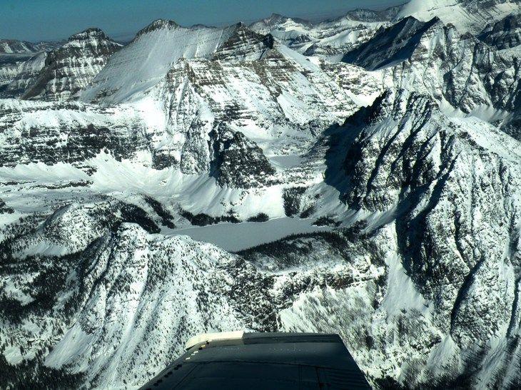 glacier-park-country