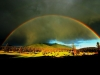 rainbow-over-stonehenge-gc-2
