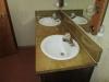 sink-th2