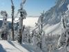 winter-mix-026