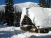 wolverine-cabin-winter-time