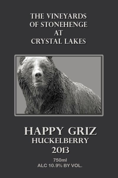 happy-griz-hluckleberry
