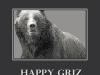 happy-griz-hluckleberry