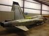 CF-5A