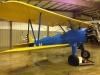 1942 Boeing/Stearman D75N1 Kaydet