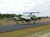1984 Piper 400LS Cheyenne