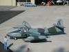 "1969 Cessna A-37B Dragonfly ""Super Tweet"""