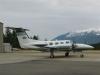 Piper 400LS Cheyenne
