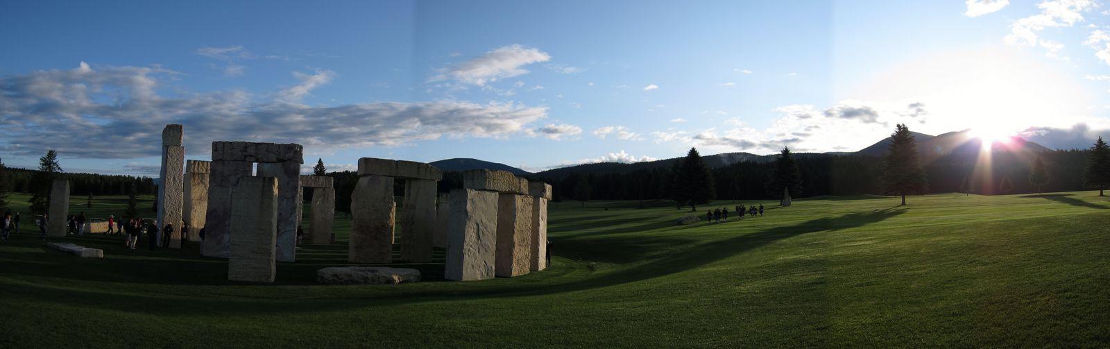 stonehenge-2011