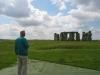 stonehenge-d-10-100