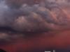 Crimson Sky 4 (2)