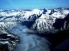 glacier flight (2)